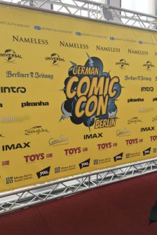 blog-comiccon-2016-26