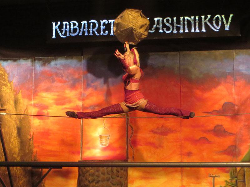 blog-kabarett-kalashnikov-2016-05