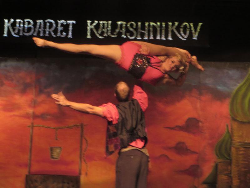 blog-kabarett-kalashnikov-2016-08
