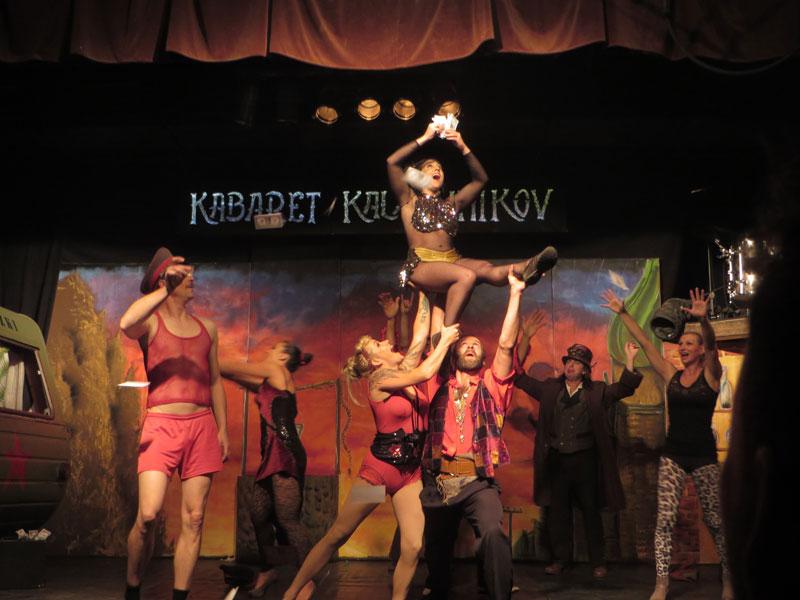 blog-kabarett-kalashnikov-2016-09