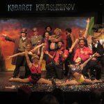 blog-kabarett-kalashnikov-2016-10