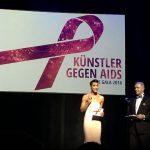 blog-kuenstler-gegen-aids-2016-06
