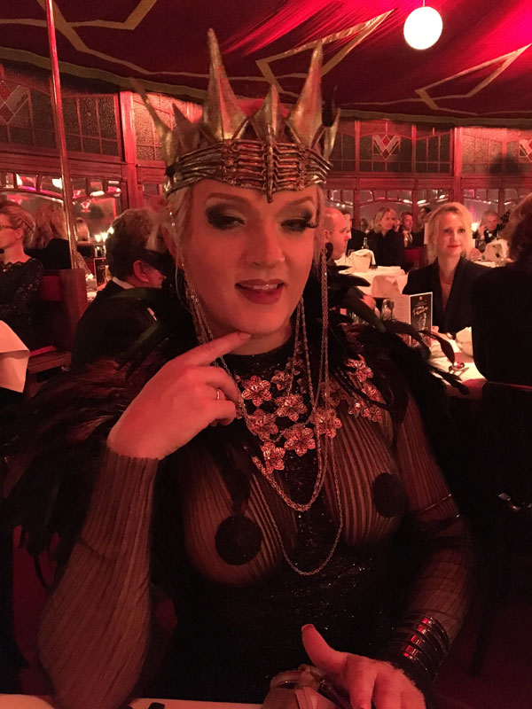 blog-palazzo-queen-04