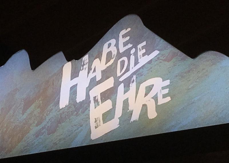 blog-habedieehre
