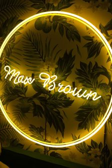 blog-max-brown-hotel-03