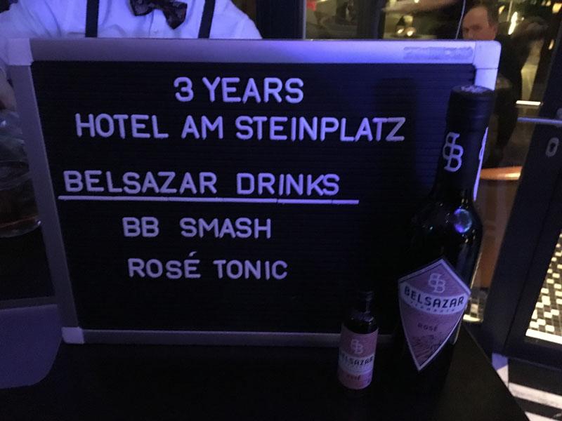 blog-hotel-am-steinplatz-03