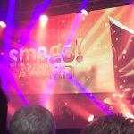 blog-smago-award-moa-02