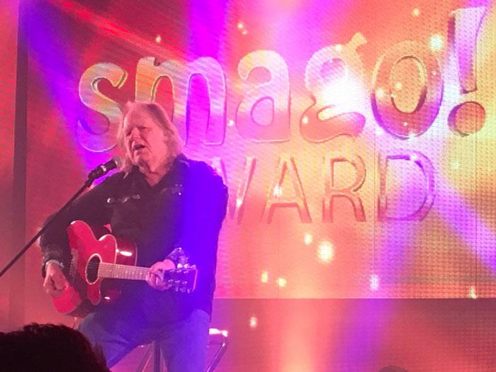 blog-smago-award-moa-04