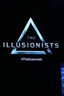 blog_illusionists-02