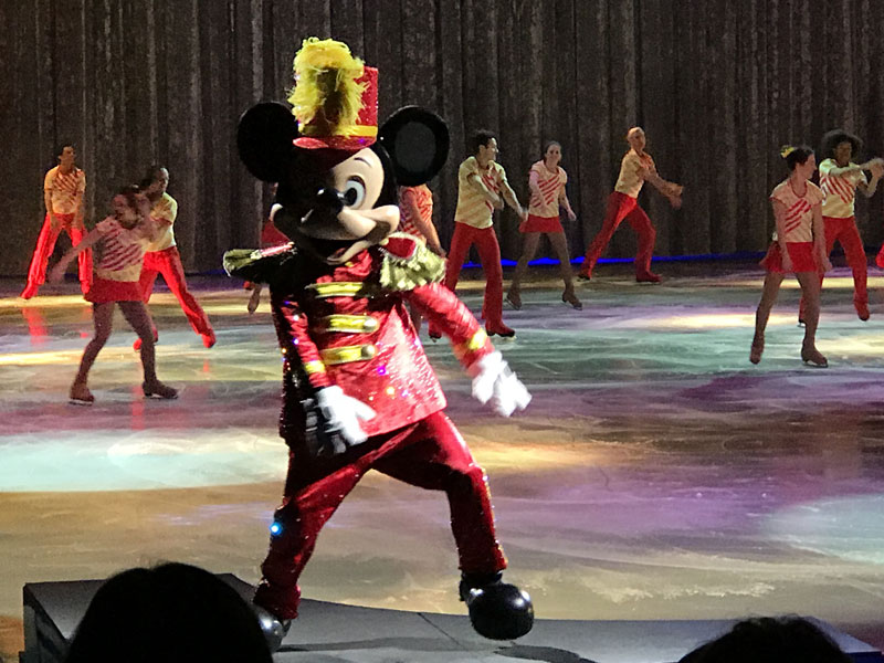 Blog-disney-on-ice-2017-02
