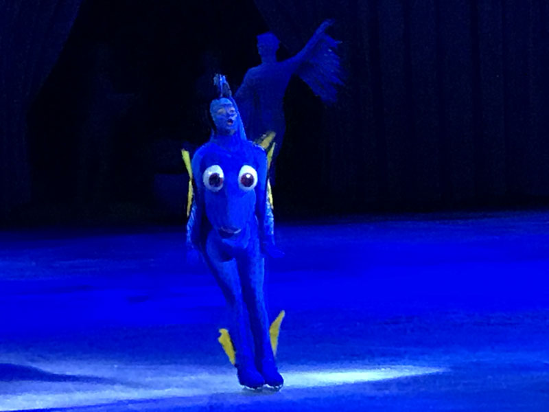 Blog-disney-on-ice-2017-05