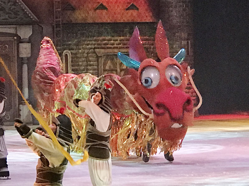 Blog-disney-on-ice-2017