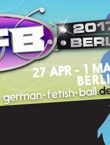 blog-german-fetish-ball-2017-02
