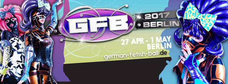 blog-german-fetish-ball-2017