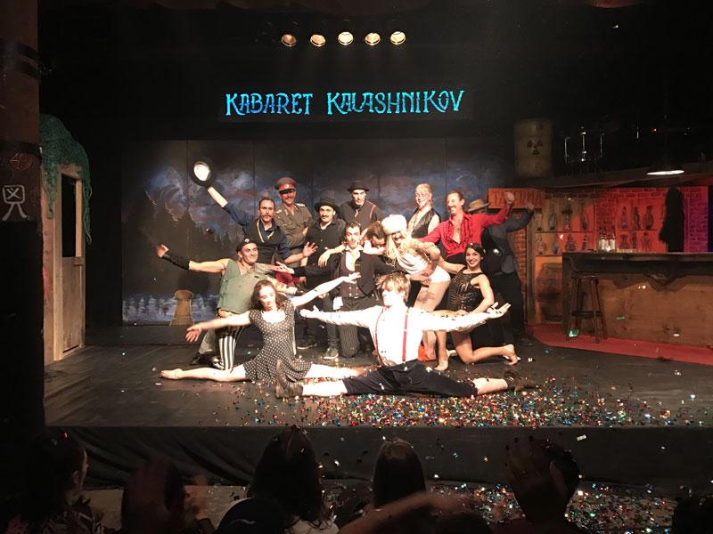 blog-kabaret-kalashnikov-2017-02