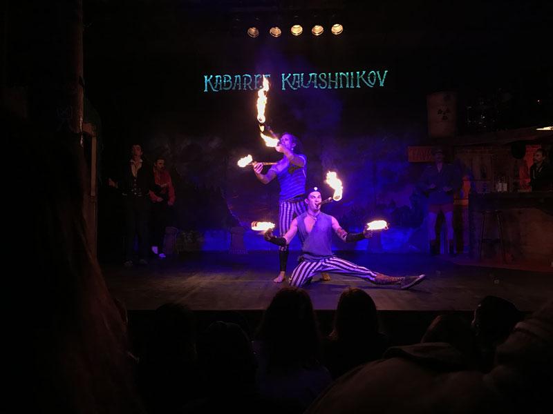 blog-kabaret-kalashnikov-2017-03