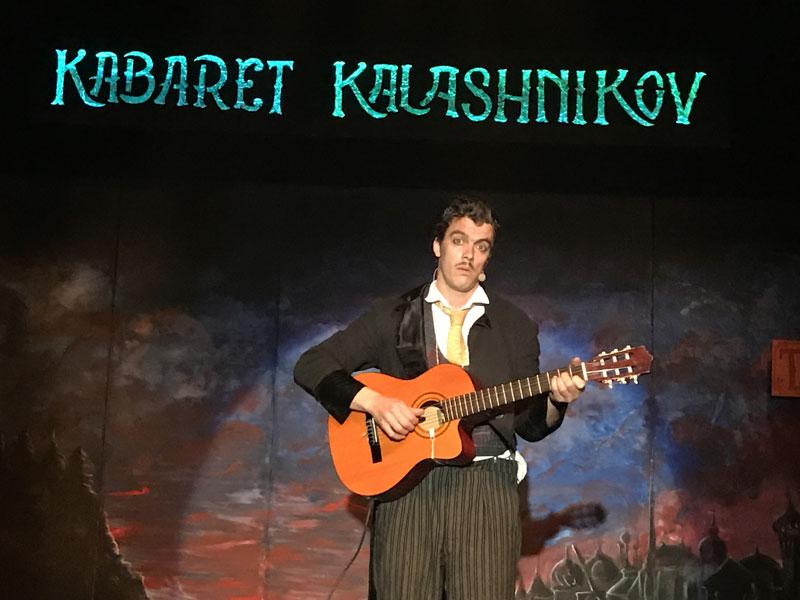 blog-kabaret-kalashnikov-2017-04