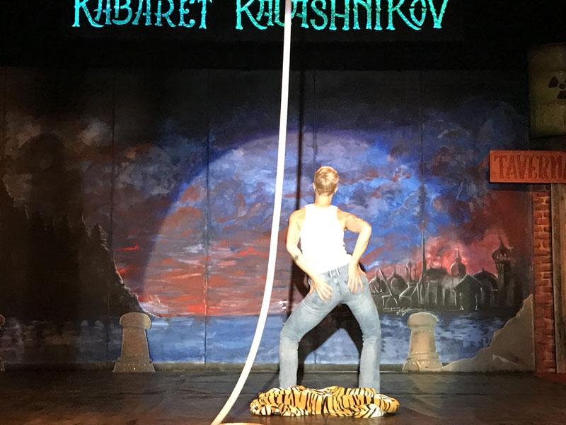 blog-kabaret-kalashnikov-2017