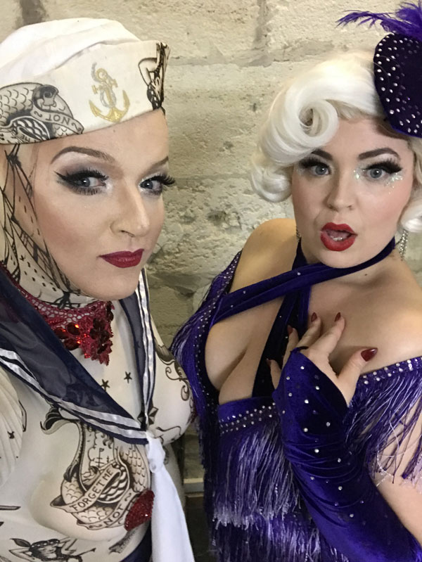 blog-bordeaux-burlesque-festival-10Q