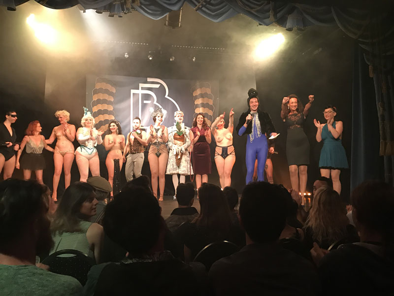 blog-bordeaux-burlesque-festival