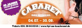 Ad_TIPI_315x110px_Cabaret