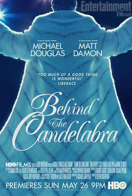 blog-BEHIND-THE-CANDELABRA