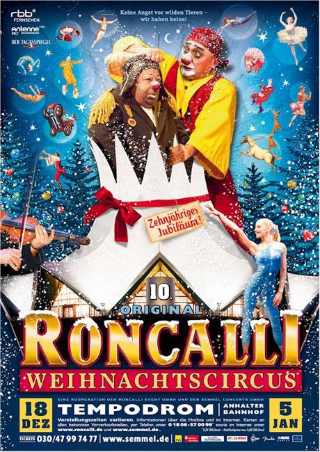 blog-Circus-Roncalli-premiere