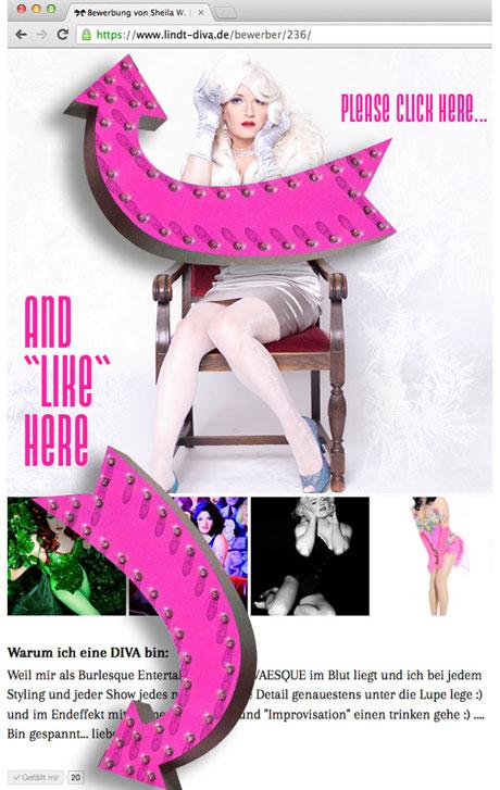 blog-Diva_Bewerbung