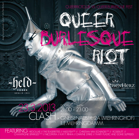 blog-Flyer-queer-burlesque-02