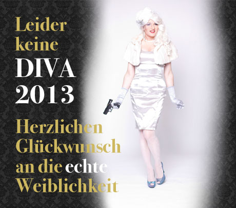 blog-Lindt-Diva-2013