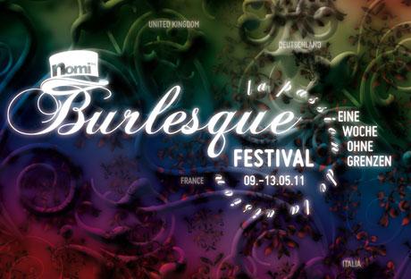 blog-Nomi-Burlesque-week