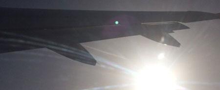 TAP Air Portugal - Talentfrei, Arrogant, Peinlich