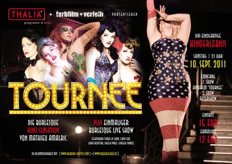 blog-Thalia-burlesque-tournee