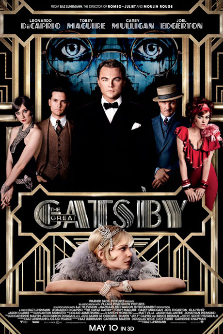 blog-The-Great-Gatsby-02