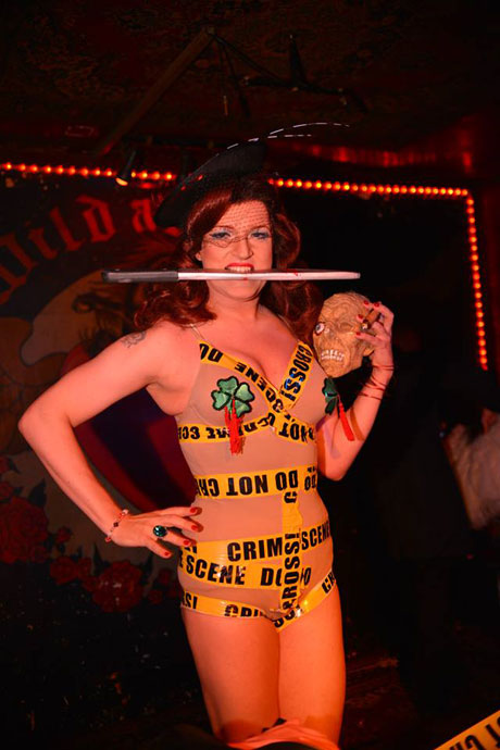 blog-barber-bbq-burlesque-03
