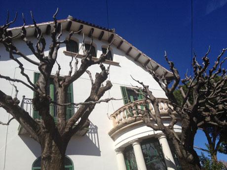 blog-barcelona-tipps-restaurant-02