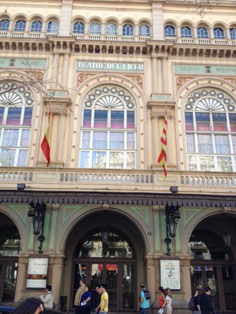 blog-barcelona-tipps-restaurant-04