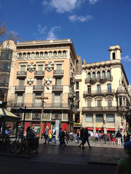 blog-barcelona-tipps-restaurant-06