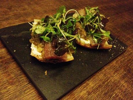 blog-barcelona-tipps-restaurant-10