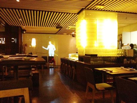blog-barcelona-tipps-restaurant-12