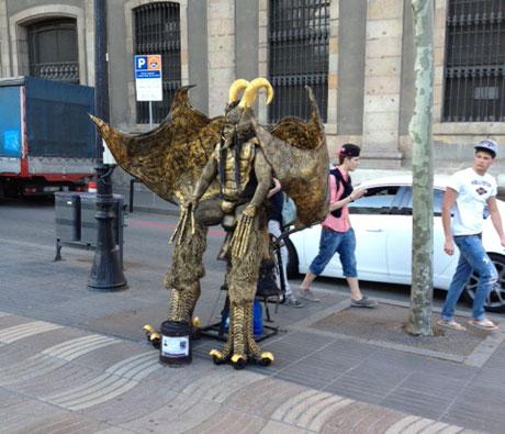 blog-barcelona-tipps-restaurant-13
