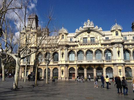 blog-barcelona-tipps-restaurant-14