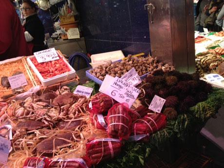 blog-barcelona-tipps-restaurant-16