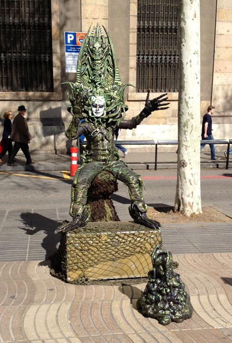 blog-barcelona-tipps-restaurant