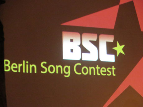 blog-berlin-song-contest-03