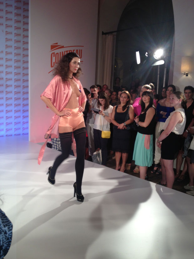 blog-blush-lingerie-04