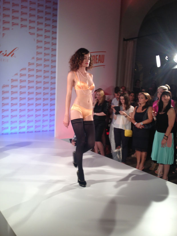 blog-blush-lingerie-05