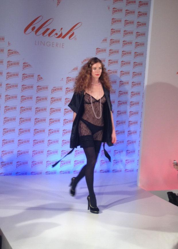 blog-blush-lingerie-06