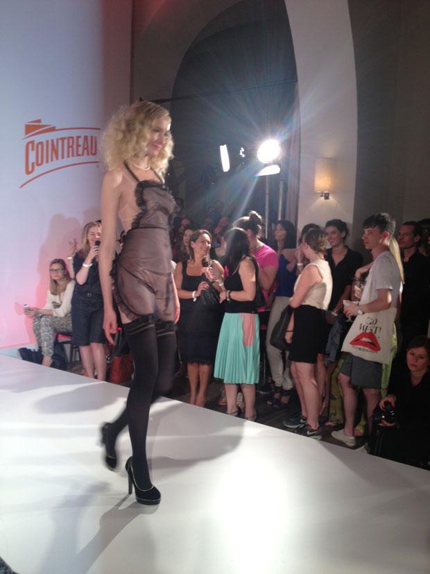 blog-blush-lingerie-07