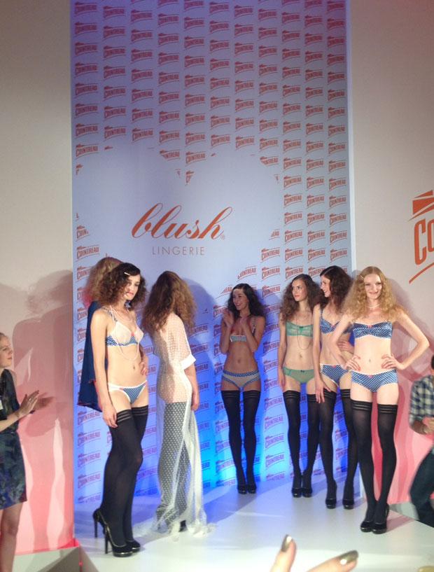 blog-blush-lingerie-08